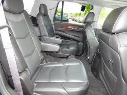 lexus warranty enhancement notification 2015 cadillac escalade luxury tn serving chattanooga