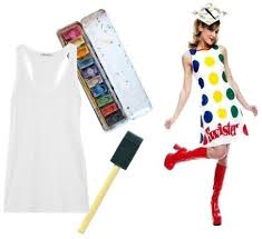 Halloween Costume Ideas For College Students 110 Best Trick Or Treat Images On Pinterest Halloween Ideas