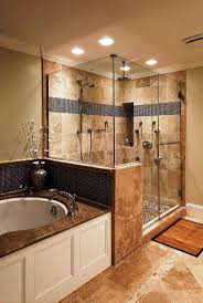 Glass Kitchen Backsplash Bathroom Beautiful Bathroom Tile Ideas Wall Tiles Design Tile