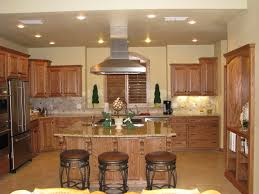 Kitchen Cabinet Paint Color How About An U0027orangy Oak Cabinet U0027 Paint Color Thread