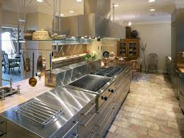 Chinese Restaurant Kitchen Design by Fine Restaurant Kitchen Design Open Dumpspaperscom Restaurants O And