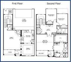 3 bedroom house plans one story bedroom design ideas 3 bedroom house plans one story 3 bedroom 2 floor house plan photo 2 modern 3