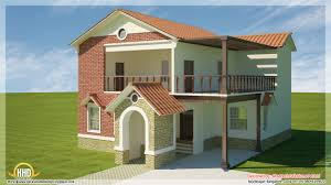 ideas about images of simple beautiful houses free home designs