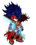 Sword's Character (The Sub-Mode Dude) Images?q=tbn:ANd9GcRNQORq2hiLQvyxw2xZOtSf8PY7Ss4TOBQJ19GFh-HpVoeQftEXwAyulz2k