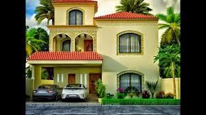 10 marla house plan design in lahore pakistan youtube