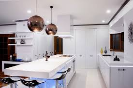 bright kitchen lights kitchen kitchen lighting ideas with classic hanging natural iron