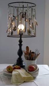 Home Decoration Lamps Clever Decorating Ideas For Lampshades