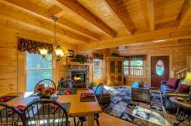 Celebrate Home Interiors by Celebrate Me Home