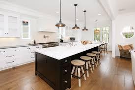 menards pantry cabinet kitchen inspiring kitchen storage ideas by