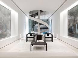 interior design styles bedroom top design styles hgtv with