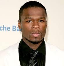 50 Cent vient en aide à un milliard d'Africains Images?q=tbn:ANd9GcRNRiI-4GKp6Aqy9bwa6wncpsufrAKtaWlJDP_kz-CfgJsM3zunOQ