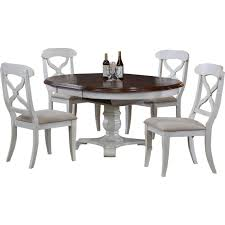 dining room butterfly leaf dining table plans round pedestal