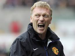 at-last-man-u-coach-david-moyes-to-be-sacked