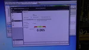 agilent rid hplc detector g1362a youtube