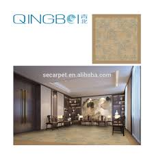 Wall Carpet by Luxury Wall To Wall Carpet Luxury Wall To Wall Carpet Suppliers