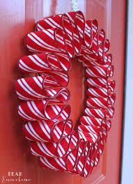 Diy Christmas Home Decor 12 Best Christmas Decor Diy Images On Pinterest Christmas Stuff