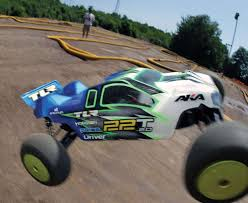 monster trucks nitro 2 hacked team losi racing 22t 2 0 review rc driver