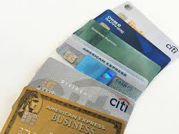 Small Business Secured Credit Card When To Switch From Secured To Unsecured Credit Card