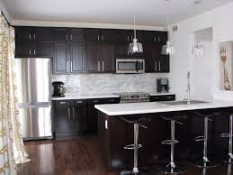 Ready Made Kitchen Cabinet by Kitchen Cabinet Formica Kitchen Cabinets Single Kitchen Cabinet