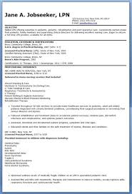no work experience research assistant resume Pinterest