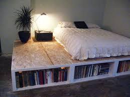 awesome bedroom decor ideas diy decorating baktana co isgif for