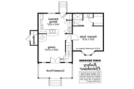 House For Plans by Victorian House Floor Plans Home Planning Ideas 2017