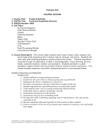 virginia tech resume samples free resume templates culinary student chef examples for example culinary resume templates resume format download pdf culinary resume templates