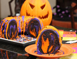 cake pops halloween recipe famous halloween rainbow party cake recipes and ideas for simple