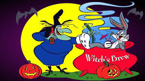 looney tunes halloween wallpapers 2 free halloween movie