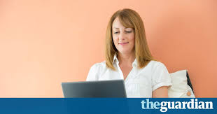 That dating site for white people  It     s racist  no matter how it     s justified   Zach Stafford   Opinion   The Guardian