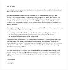 Resume Cover Letter For Sales Job sample happytom co