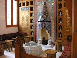 Traditional Home Interiors Turkish Mosque In Tokio Japan Guest Room Home Pinterest