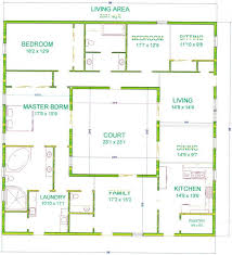 2800 Square Foot House Plans Best 25 Family House Plans Ideas On Pinterest Sims 3 Houses