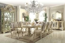 Dining Table Set Traditional Dining Table Dining Decorating Designer Dining Tables India