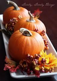 Thanksgiving Pumpkin Decorating Ideas 279 Best Fall Thanksgiving Decor Images On Pinterest