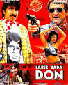 Buy Sabse Bada Don DVD online – Hindi Movie DVD Sabse Bada Don