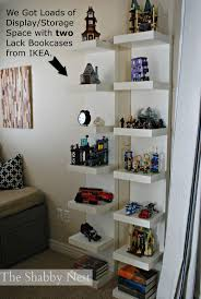 awesome lack shelves ideas 67 for your modern home design with