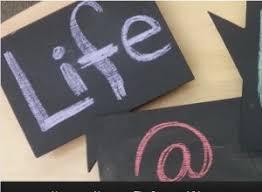 Gradlife LifeatUofT