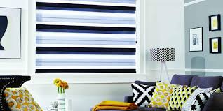 baileys blinds in coventry measured made fitted blinds