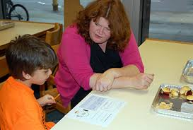Education  Early Literacy  Primary  amp  Secondary Education  and     The Public Library of Cincinnati and Hamilton County