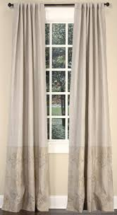 Eastern Accents Window Where Do I Find Extra Long Curtains Online My Decorating Tips