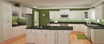 Kitchen Cabinets Mahogany High Quality Cabinets U0026 Granite Countertops Lincoln Ne