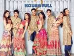 Housefull 2 Ringtones Download