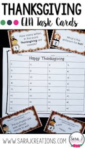 words in the word thanksgiving november 2014 sara j creations