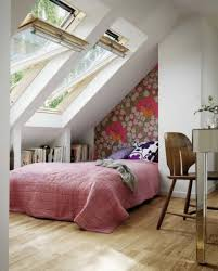 bedrooms small attic room design ideas new 2017 elegant wall small attic room design ideas new 2017 elegant wall white bookshelves attic bedroom paint ideas white corner open shelf corner white bed white wall paint