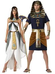 plus size couple halloween costumes ideas egyptian couples costume in character costumes halloween