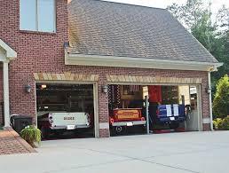 garage garage design modern rustic prefab garage ideas with