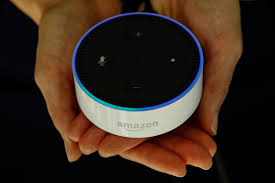 black friday amazon duration watch amazon u0027s echo dot turn your house into the home of the future