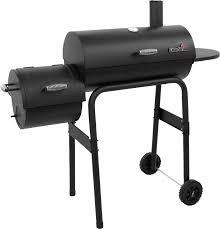 weber grills black friday gas charcoal u0026 portable outdoor grills u0027s sporting goods