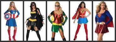 Supergirl Halloween Costume Costume Ideas Groups Halloween Costumes Blog